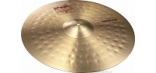 PAISTE 22 POWER RIDE 2002