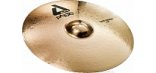 PAISTE 18 ALPHA B THIN CRASH