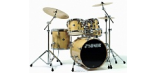 SONOR 13007 NF (F2007) STAGE 1 NATURAL FADE