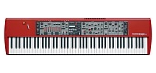 CLAVIA NORD STAGE EX 88