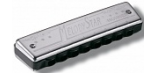 HOHNER MELODY STAR 903/16 C