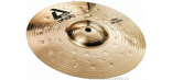 PAISTE 10 ALPHA B THIN SPLASH