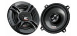 MTX AUDIO RTC502