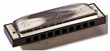 HOHNER SPECIAL 20 560/20 G