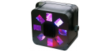 LED STAR OCTAGON