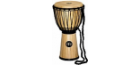 MEINL PERCUSSION DJWR3NT-M
