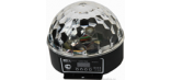 INVOLIGHT LED BALL53