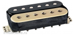 SCHALLER GOLDEN 50 NECK (арт. 16033004)