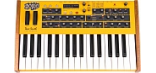 DAVE SMITH MOPHO KEYBOARD