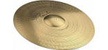 PAISTE 16 FAST CRASH SIGNATURE