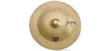 SABIAN 18 CHINESE APX