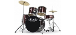 MAPEX Q5255A BY