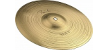 PAISTE 06 SPLASH SIGNATURE