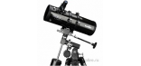 SKY-WATCHER BK P1145EQ1