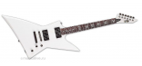LTD by ESP MAX-200SW