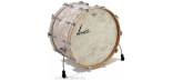 SONOR NM 17329 (арт. 15900029)