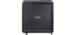 LANEY GS412IS