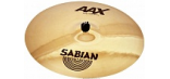 SABIAN 21 STAGE RIDE AAX