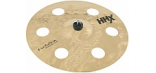 SABIAN 16 EVOLUTION O-ZONE CRASH HHX
