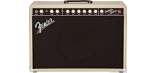 FENDER SUPER SONIC 22 COMBO BLOND
