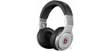 MONSTER BEATS BY DR. DRE BEATS PRO – BLACK