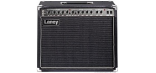 LANEY LC30-112 BR