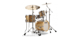 SONOR SSE 14 MARTINI 17319 (арт. 17106570)