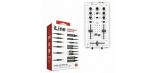 IK MULTIMEDIA iRIG MIX + iLINE CABLE KIT