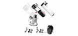 "SKY-WATCHER DOB 12"" (GoTo Upgrade Kit)"