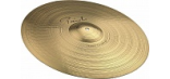 PAISTE 20 POWER CRASH SIGNATURE