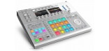 NATIVE INSTRUMENTS MASHINE STUDIO WHT