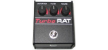 PRO CO SOUND TURBO RAT
