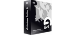 ABLETON SUITE 8 UPGRADE FROM LIVE LITE
