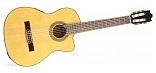 IBANEZ G200ECE NATURAL