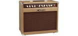 CARVIN NOMAD 30