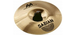 SABIAN 08 CHINA SPLASH AA