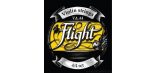 FLIGHT VA44
