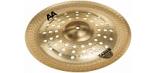 SABIAN 17 HOLY CHINA AA