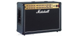 "MARSHALL JVM410C 100 WATT ALL VALVE 2X12"" 4 CHANNEL COMBO"