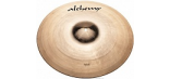 ISTANBUL AGOP SP9