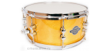 SONOR ESF 11 1465 SDW 11233 (арт. 17313043)