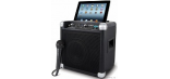 ION AUDIO TAILGATER BLUETOOTH