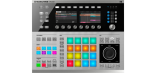 NATIVE INSTRUMENTS MASCHINE STUDIO PLATINUM