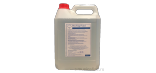 "12"" INCH PRO FOG FLUID MEDIUM"