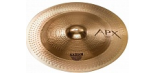 SABIAN 20 CHINESE APX