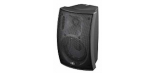 DAS AUDIO ARCO-4T