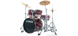 SONOR SFX 11 STUDIO SET WM NC 11228 (арт. 17206111)