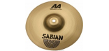 SABIAN 12 SPLASH AA