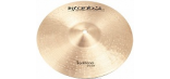 ISTANBUL AGOP SP11
