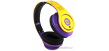 MONSTER BEATS BY DR. DRE STUDIO – KOBE BRYANT